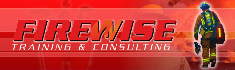 FireWise Training & Consulting