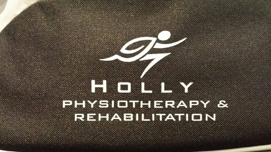 Holly Physiotherapy & Rehabilitation