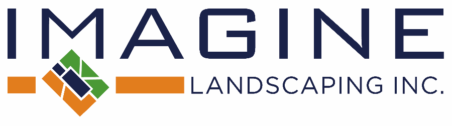 Imagine Landscaping Inc.