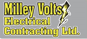 Milley Volts Electrical