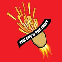 The Fry's The Limit