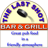 The Last Shot Bar & Grill