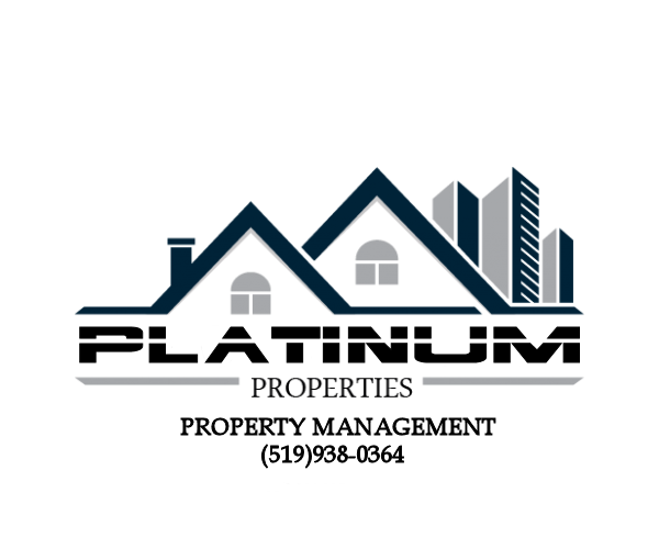 Platinum Properties Property Management